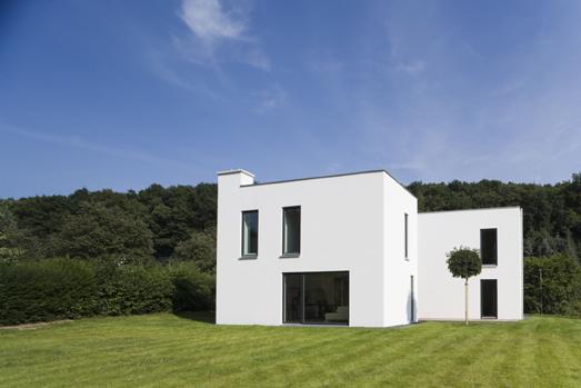 Architekt Bonn martini architekten bda bonn